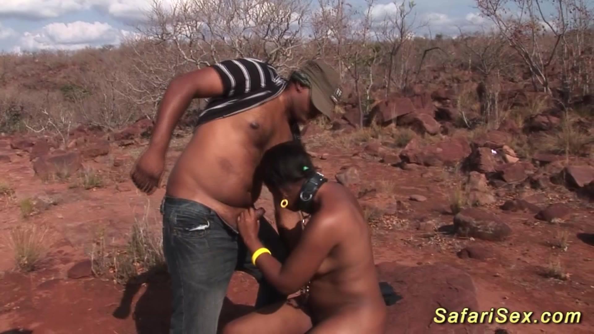 kak-zanimayutsya-seksom-v-afrike