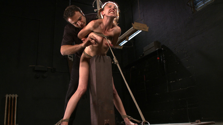 Mistress Olivia Rose Raleigh Dominatrix Pro-Domme