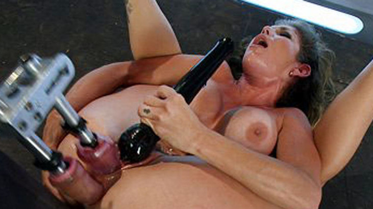 секс машина сборник-щч2