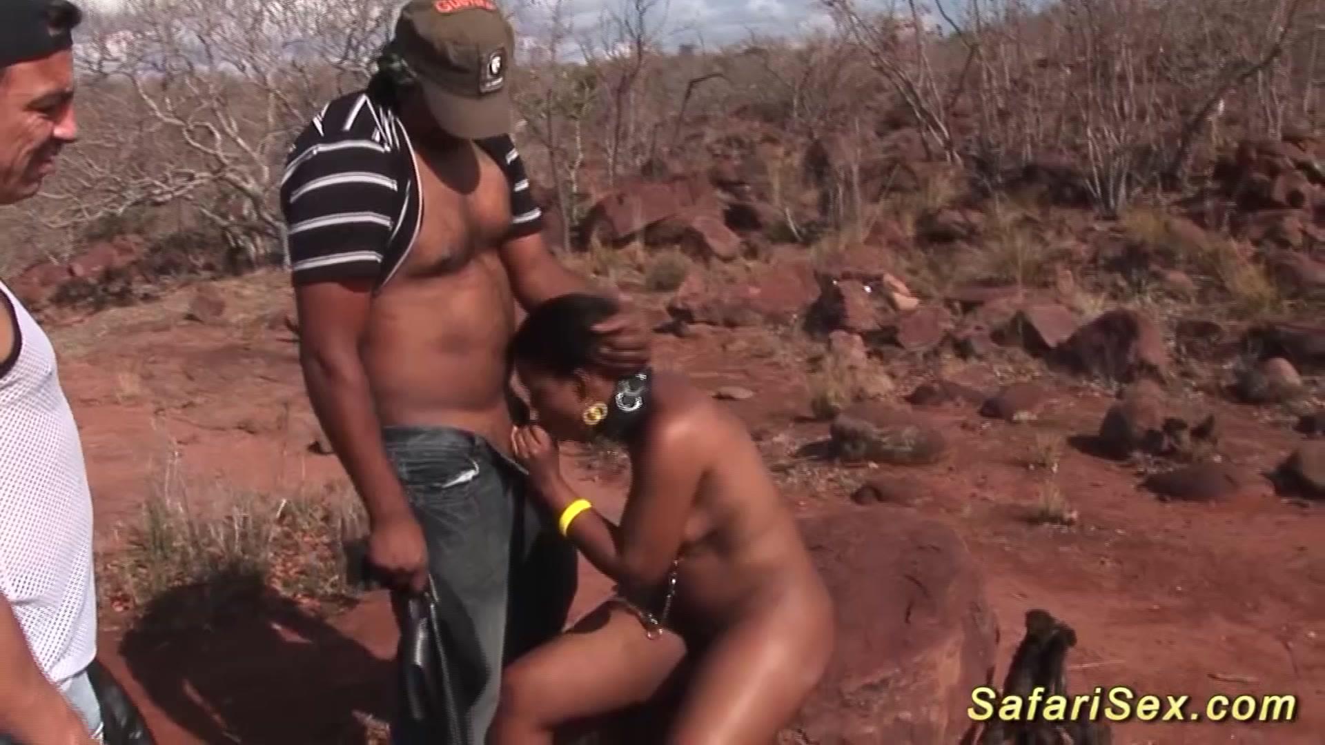 Порно ролики онлайн  смотреть на КроликРолик
