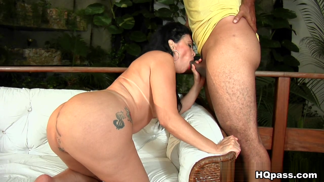 Horny pornstar in Crazy Hardcore, Anal xxx video