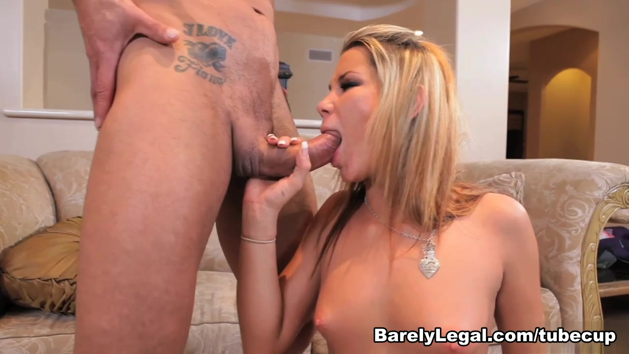 Amazing pornstar Tanner Mayes in Crazy Hardcore, Facial adult scene
