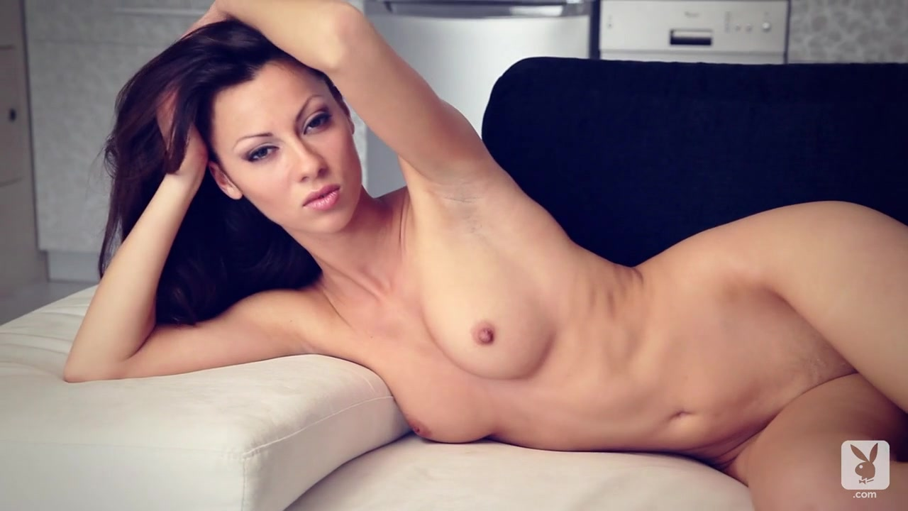 Crazy pornstar in Best Panties, Babes xxx video