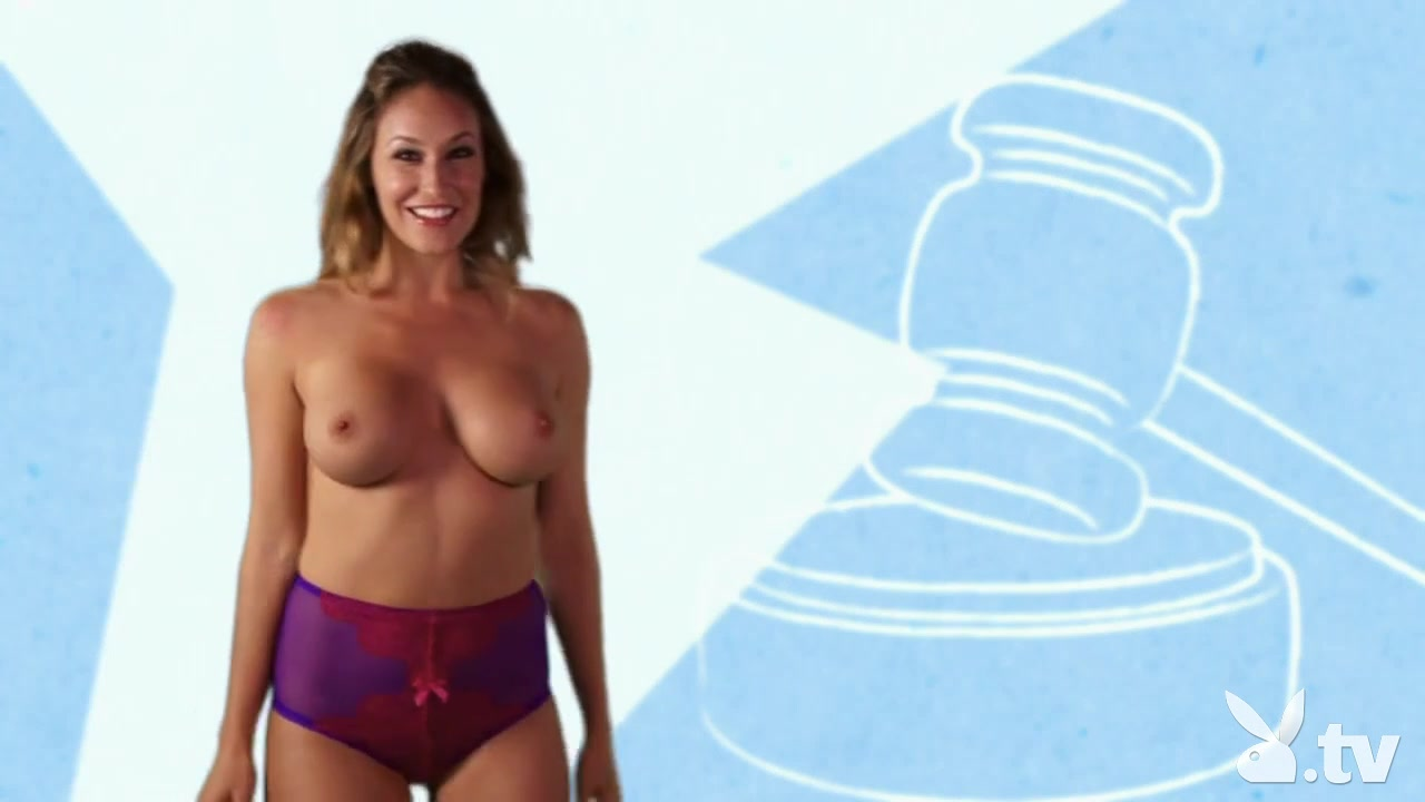 Best pornstars in Hottest Pregnant, Reality sex clip