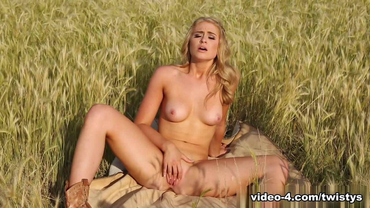 Amazing pornstar in Horny Big Tits, Babes porn movie