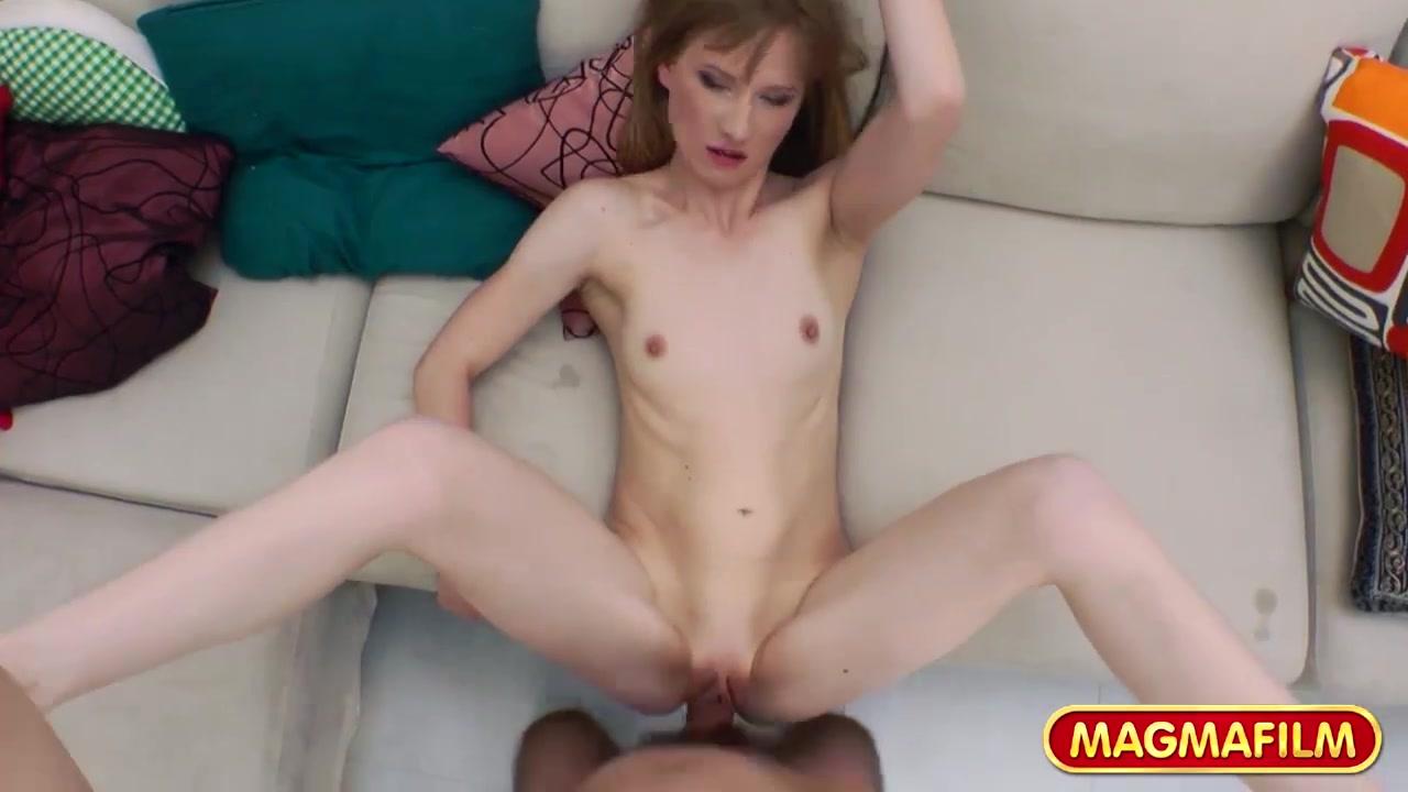 Порно с худыми и тощими - potrahushki.com