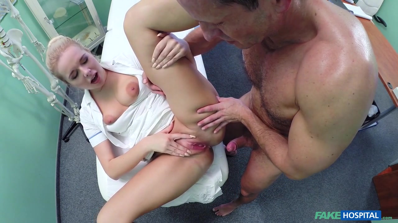 Crazy pornstar in Hottest Medium Tits, Blonde xxx video