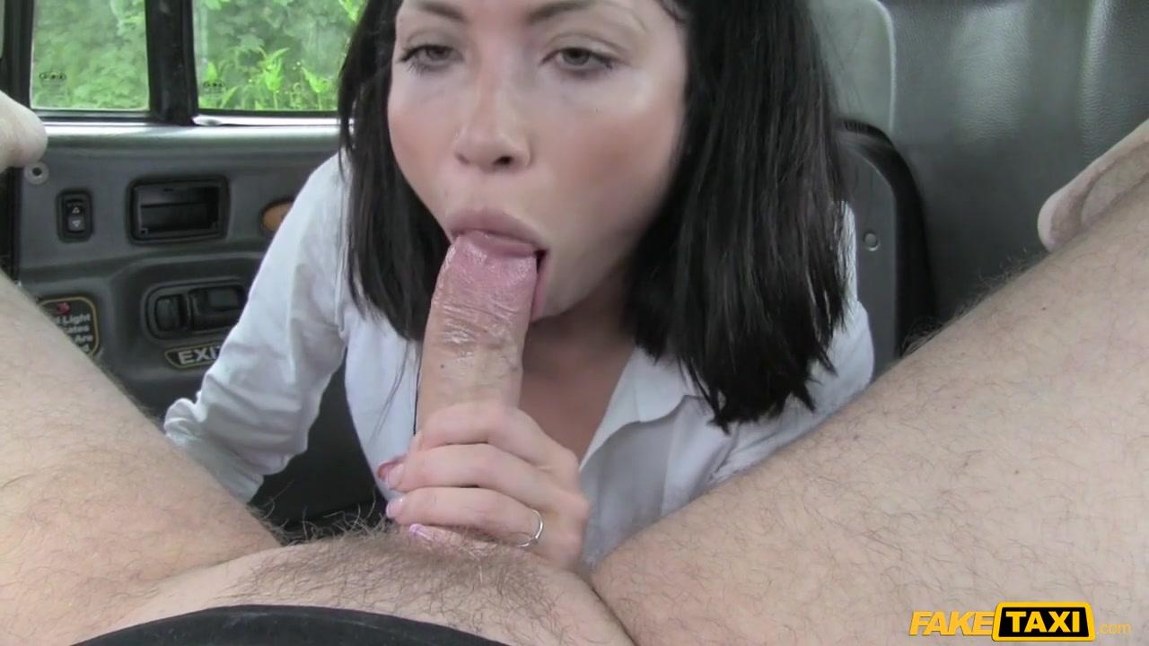 Hottest pornstars Rina, Rina Ellis in Fabulous Brunette, College xxx movie