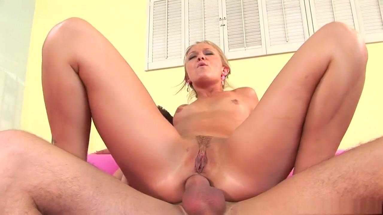 Incredible pornstar Katie Gold in crazy anal, mature porn video