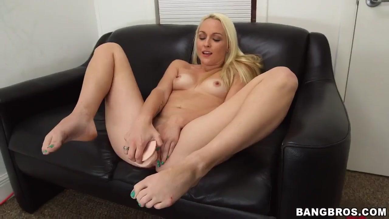 Awesome ashley wicked порно онлайн