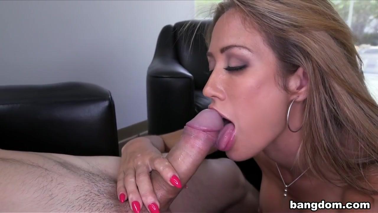 Порно фото картинки ips inc