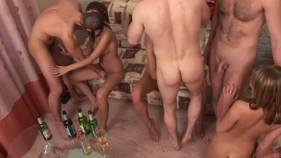 Фото легально порно