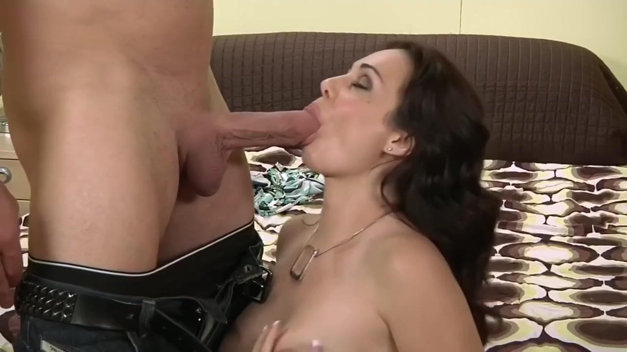 Видео эротика порно создать топик